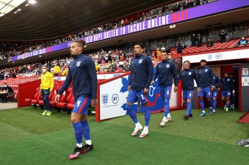 'Swap him for Dier': Tottenham fans react as £25m rival player hails Hotspur Way facilities