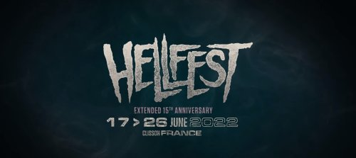 How to buy tickets for Hellfest 2022 – music festival reveals line-up as it returns in France!