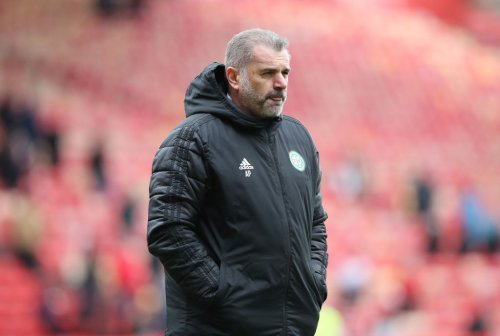 Report: Celtic 'make contact' for 20-year-old talent with £33m release clause