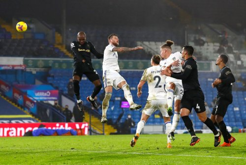 'I want to leave': £30m man who wants Leeds move tells all, amid reports West Ham also keen