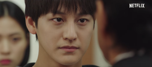 Law School episode 1: Release time for Netflix K-drama revealed!