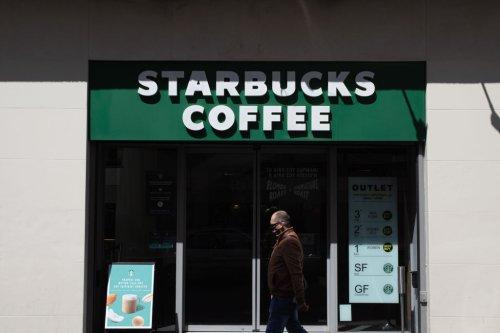 Eight TikTok Starbucks drinks to try: Edward's crazy coffee order goes viral!