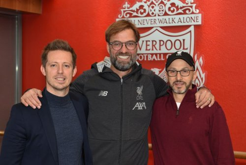 'He's had a nightmare': BBC pundit comments on £13.5m star Edwards sold at Liverpool