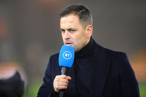 'Underrated player' Joe Cole says West Ham 25-year-old doesn't get enough credit