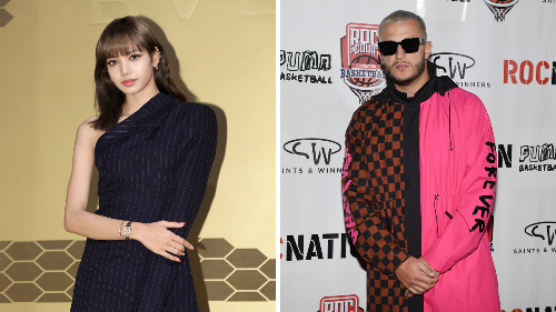 Is there a DJ Snake and Blackpink's Lisa collab? Twitter reacts to viral tweet!