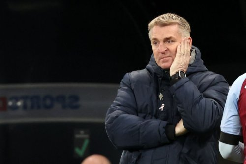 'Worse than Leeds': Some Manchester City fans react to Dean Smith's comments
