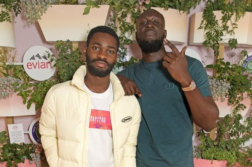 Stormzy gifts Dave exclusive Audemart Pigues watch – how much is it worth?