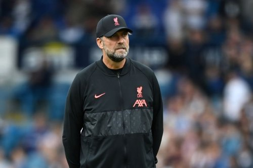 £35m star asked if Liverpool wanted to sign him, issues blunt response