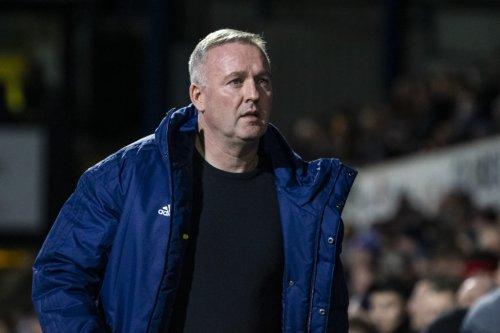 'Change everything': Paul Lambert issues honest Celtic verdict ahead of Midtjylland tie