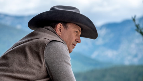 When does Yellowstone season 4 start? Paramount release date confirmed?