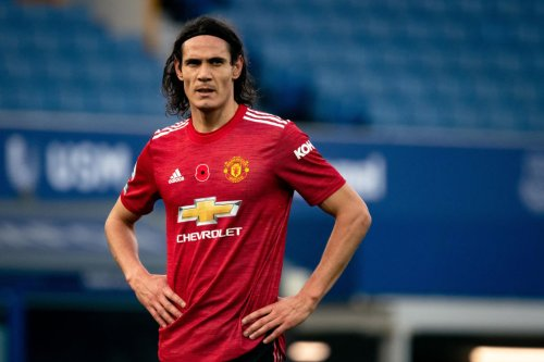 Andrea Radrizzani may soon have another Edinson Cavani on his hands at Leeds United – Our View