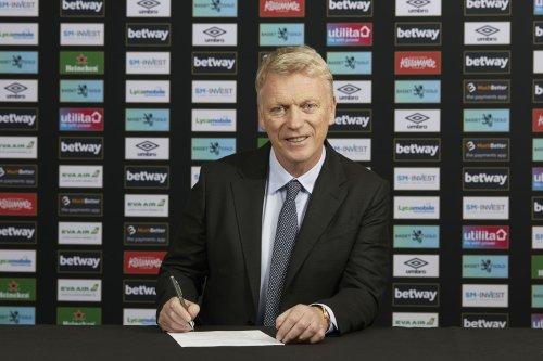 'No talks': Director says £5m man not heading to Watford; West Ham still linked