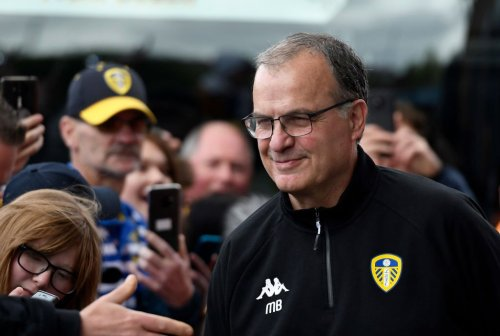 Formation changes, 21-year-old starts: Leeds' predicted Xi vs Southampton