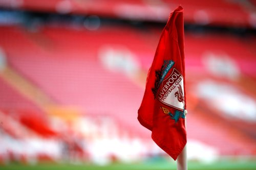 Liverpool were linked with 32-year-old, now he could become a coach