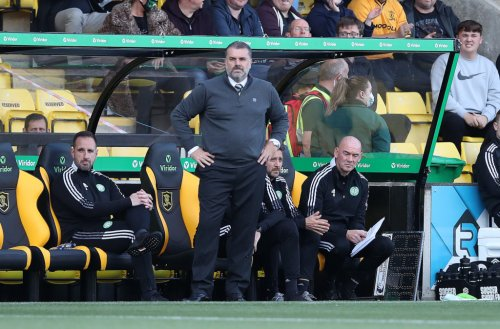 'Knew it was important': Rival manager notes Celtic weakness Postecoglou must address – Our view