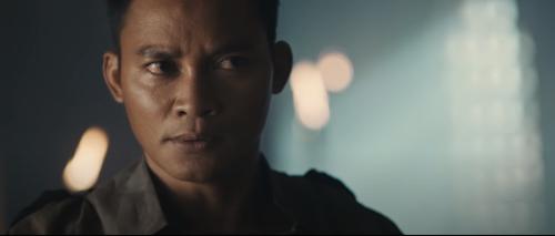Jiu Jitsu: Release time For Netflix film starring Tony Jaa revealed