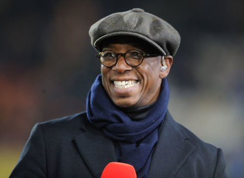 'Have to': Ian Wright agrees with Paul Pogba about how Manchester United must use him