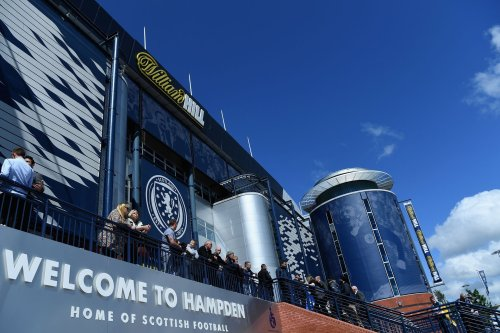 Rangers in apparent SPFL rule breach as club reportedly involved in legal dispute