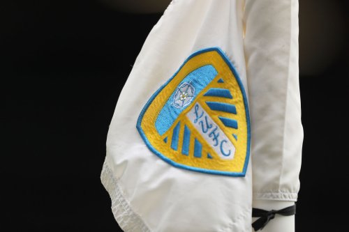 'Great timing': Some Leeds fans react to 'fantastic' news about £4m man
