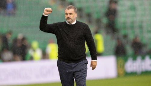 Pundit already hopes Celtic have clause to go back on transfer deadline day deal