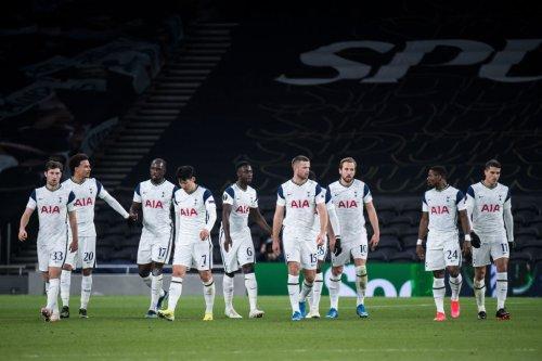 Moussa Sissoko publicly calls Tottenham Hotspur defender a 'soldier' after Chelsea defeat