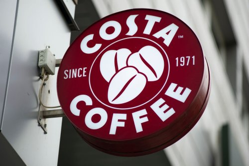 Backlash as Costa Coffee introduces vaccine passports – #BoycottCosta trends on Twitter!