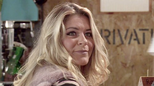 Corrie welcomes Gemma Oaten but who did she play in Emmerdale?