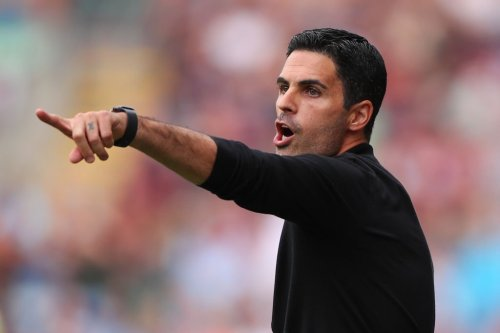 Arteta can finally solve five-year problem for Arsenal after update on £35m player- Our View