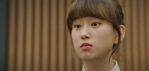 Law School cast: Meet the stars of Netflix's latest K-drama!