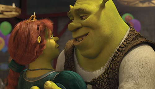 Is Shrek the Fifth release date confirmed? Is Shrek 5 happening?
