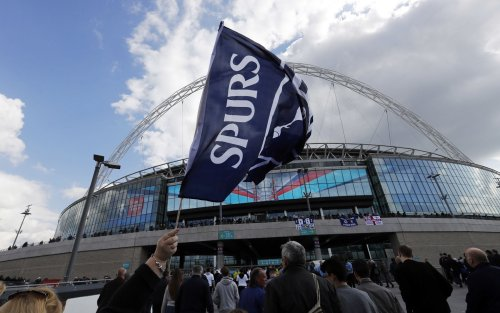 Tottenham fans rave about Marcel Sabitzer's Euro 2020 display