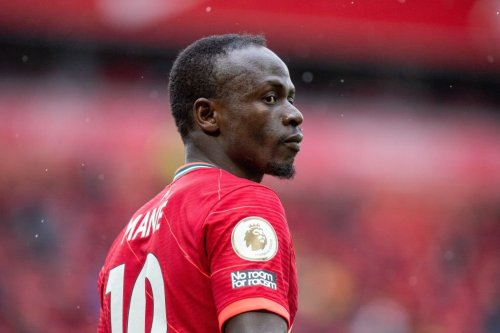 'Like Sadio Mane': Manager raves about reported £27m Everton and Aston Villa target