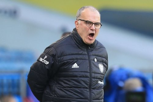 BT Sport presenter shares what 'people within Leeds United' have told him about Bielsa's future