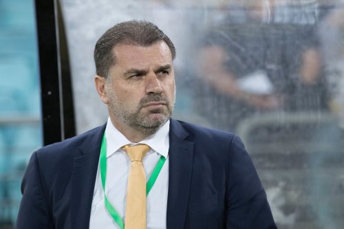 'May have to sell': Manager says reported Celtic target could go; free agent in 2022