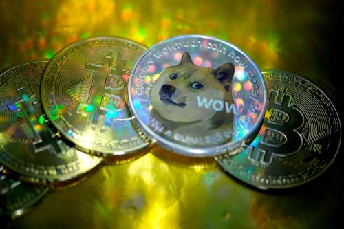 What happens if Dogecoin hits $1? Market cap for virtual currency explained