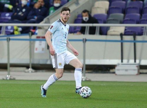 'Fuming': Pep Lijnders says Jurgen Klopp has been winding up one Liverpool player