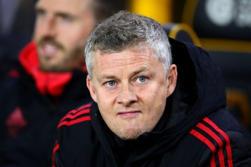 'It is exciting': Solskjaer says Manchester United star 'ready' to play against Aston Villa