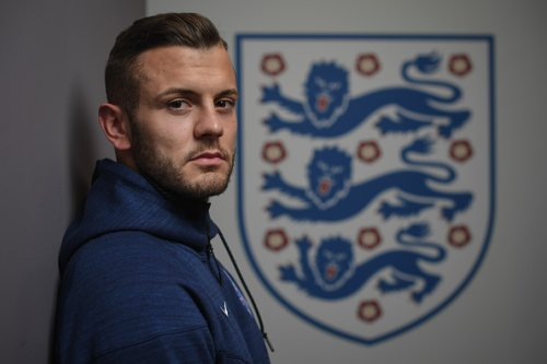 'Thought the boys': Wilshere makes claim about style of play in Arsenal's academy
