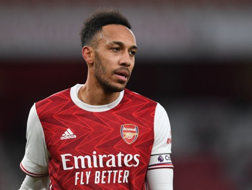 Report: 'Brilliant' Arsenal player really doesn't want to leave the club this summer