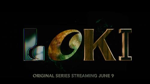Marvel: Who is Agent Mobius? Loki sneak peek has fans hyped for Disney+ series