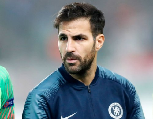 'They couldn't handle him': Cesc Fabregas wowed by £60m star reportedly wanted by Arsenal