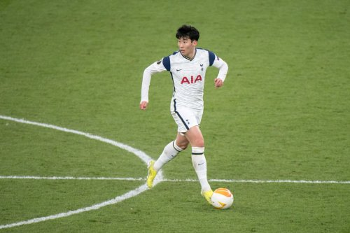 'No way': Some Tottenham fans react to Heung-Min Son's latest comments