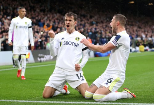 Fresh report on £46,000-a-week man provides brilliant news for Marcelo Bielsa and Leeds