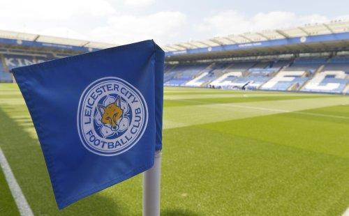Confirmed Leicester v Tottenham lineups: Scarlett on the bench, Ndombele left out