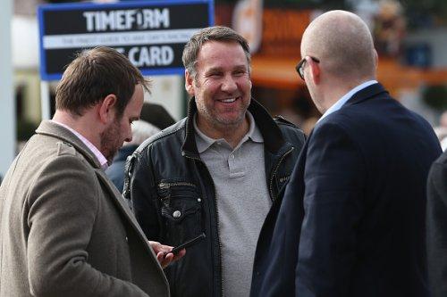 'Shocked me': Paul Merson makes fresh Kalvin Phillips & Jack Grealish claim