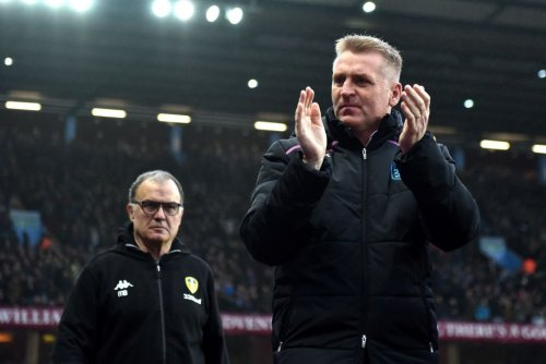 'I hope': Some Leeds fans make Jack Grealish claim Aston Villa supporters will love