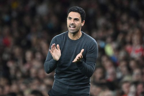 'It will be interesting': Arsenal 28-year-old can be key in NLD for Mikel Arteta, claims Smith