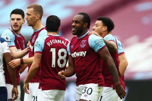'Yesss, wow': Some West Ham fans react to what the Evening Standard are reporting