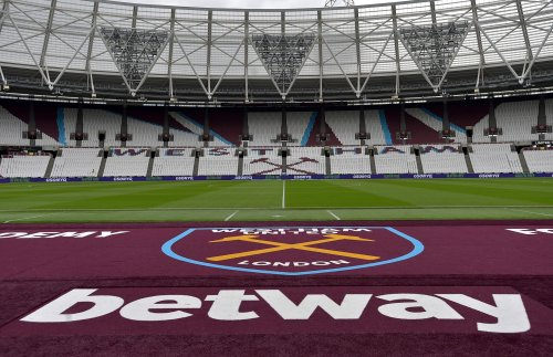 'Here we go': Fans convinced £23m Euro 2020 star will join West Ham