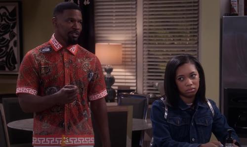 Is Dad Stop Embarrassing Me season 2 confirmed? Netflix renewal status explored